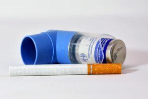 La BPCO: une prise en charge complète au sein du pôle santé Flandre Lys