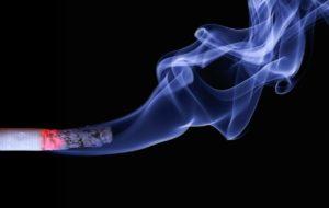 Sevrage tabagique: venez mesurer votre taux d'intoxication au monoxyde de carbone