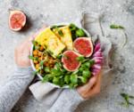 Alimentation et santé: limiter les polluants